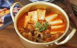 Mát trời nhất định phải nấu ngay món canh này ăn với cơm ngon bá cháy!