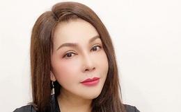 Cắn rứt câu nói của chồng cũ trước khi mất, ca sĩ Nguyễn Trang My: Giống như tôi bị quả báo