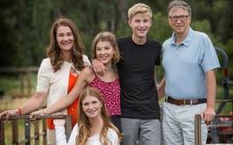 Trong khi cả nước Mỹ 'quay cuồng' vì Covid-19, một ngày của tỷ phú Bill Gates diễn ra thế nào?