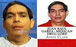 Mỹ: Tử hình trùm ma túy đa nghi từng giết cả đệ tử