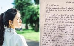 Nhường ký túc xá làm phòng cách ly, nữ sinh Đà Nẵng để lại lời nhắn cùng món quà siêu dễ thương dành cho người lạ