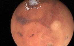 Liệu sự sống có thật sự tồn tại trên sao Hỏa?