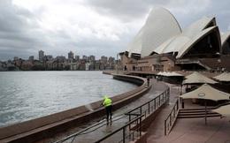 Người dân Australia tuân thủ tự cách ly sẽ được nhận 1.500 AUD