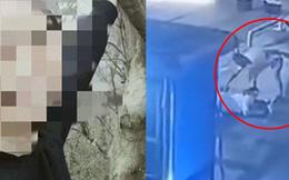Án mạng chấn động MXH: Sau khi liên tiếp dùng đá cứng đánh bạn gái tử vong, gã thanh niên đăng dòng trạng thái gây ám ảnh
