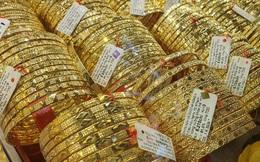 Giá vàng được dự đoán sẽ tăng mạnh trong tuần tới