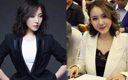 Con gái đại gia bất động sản Trung Quốc có sắc vóc xuất chúng nhưng lận đận tình duyên, 26 tuổi đã có trong tay cả đội bóng