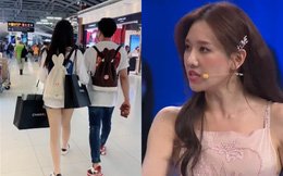 Hari Won: Trấn Thành tặng túi 89 triệu và nói một câu khiến tôi tỉnh ngộ