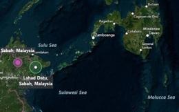 Căng thẳng ngoại giao giữa Malaysia và Philippines về chủ quyền lãnh thổ