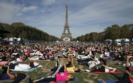 """Hội chứng Paris: """"Căn bệnh kỳ lạ"""" của những người mê mẩn thủ đô nước Pháp"""