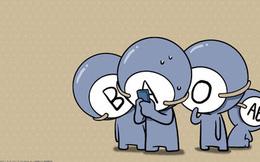 Lật tẩy bản chất của từng nhóm máu A - B - AB - O và cách bạn đối mặt với cuộc sống của chính mình