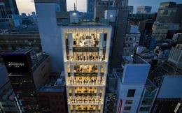 'Hợp chủng quốc' Uniqlo và triết lý kinh doanh thời trang nhanh dị biệt của Yanai Tadashi