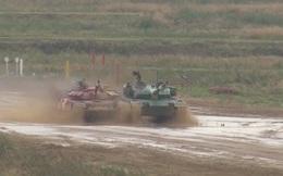 Đại tá Nguyễn Khắc Nguyệt: Trung Quốc lão luyện vượt thoát sự truy cản - Ngựa ô đã không xuất hiện!
