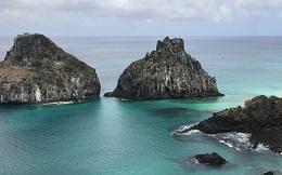 Fernando de Noronha - Quần đảo chỉ chào đón du khách đã mắc COVID-19