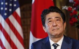 """Chia tay """"kỷ nguyên Abe"""", Nhật Bản đứng trước nhiều biến động lớn"""