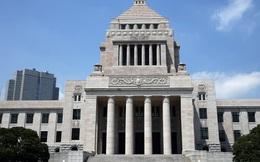 Chánh Văn phòng Nội các sẽ trở thành Thủ tướng Nhật tương lai?