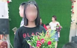 Tìm thấy thi thể nữ sinh 17 tuổi mất tích ở Bắc Ninh