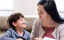 5 sai lầm khiến bố mẹ thất bại trong việc thiết lập giới hạn và dạy con hiệu quả