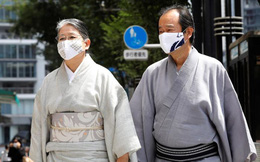 Lý do Nhật Bản đặt mua hơn nửa tỉ liều vaccine COVID-19, gấp 4 lần dân số
