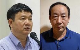 Bộ Công an xác định ông Đinh La Thăng chủ mưu sai phạm, giúp Út 'trọc' chiếm đoạt hơn 725 tỷ đồng