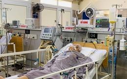 Chuyên gia BV Bạch Mai: Thuốc giải độc cho bệnh nhân ngộ độc Botulinum rất hiếm