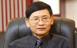 Luật sư Trương Thanh Đức: 'Chuyển 2,5 triệu USD ra nước ngoài, không khó, còn đúng luật'