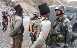 """Hai ngày sau khi mời gọi Ấn Độ hòa dịu, Quân giải phóng Trung Quốc bất ngờ bị tố """"động thủ"""" giữa đêm"""
