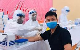 Bộ Y tế gửi thông điệp 5K kêu gọi người dân chung sống an toàn với đại dịch Covid-19