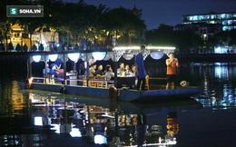 Hàng loạt tour du lịch ở TPHCM giảm giá 50%, đi khắp thành phố chỉ mất 150.000 đồng