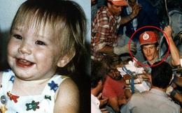 58 tiếng giải cứu bé gái bị rơi xuống giếng khiến nước Mỹ nghẹt thở: Nhân vật chính tai qua nạn khỏi nhưng ân nhân lại chịu cái kết buồn