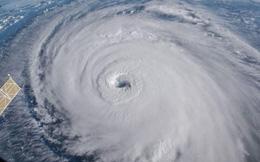 """Lũ lụt chưa dứt, Trung Quốc lại """"thấp thỏm"""" vì bão nối bão"""