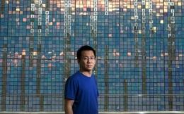 Dân mạng Trung Quốc gọi CEO ByteDance là 'kẻ phản bội' khi bán TikTok cho Mỹ