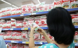 Saigon Co.op bị hủy giấy phép tăng vốn hơn 3.500 tỉ đồng