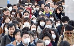 Từng là điển hình chống Covid-19 khiến thế giới thán phục, tại sao Nhật Bản bị Bloomberg cảnh báo là 'cơ hội cuối cùng'?