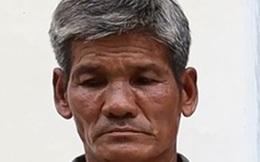 Bắt giam 5 đối tượng đưa người Trung Quốc xuất cảnh trái phép từ TP.HCM sang Campuchia