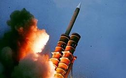Khám phá hệ thống tên lửa phòng không Trung Quốc mà Serbia muốn sở hữu