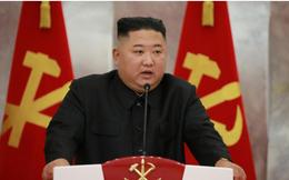 Báo cáo mật của LHQ hé lộ năng lực hạt nhân của Triều Tiên