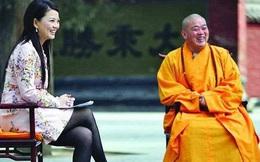 Phương trượng Thiếu Lâm Tự hé lộ mức lương khó tin khi bị đồn sở hữu khối tài sản khổng lồ