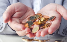 Những sự thật nhất định phải biết trước khi đầu tư vào vàng