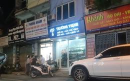 Bộ Y tế yêu cầu xử lý nghiêm vụ thai phụ tử vong tại phòng khám tư ở Hà Nội