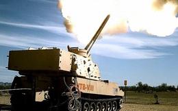 Mỹ tính toán nơi đặt vũ khí tầm xa ở khu vực Ấn Độ-Thái Bình Dương