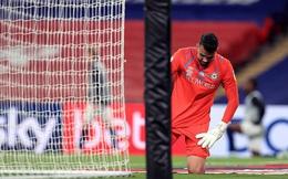 Mắc lỗi khiến đội nhà 'hụt' hơn 4.800 tỷ đồng, thủ môn bị dọa giết