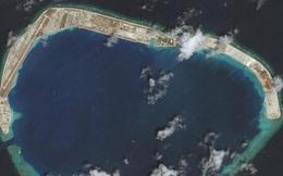 Mỹ phản đối Trung Quốc ứng cử vào tòa quốc tế về luật biển