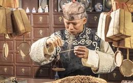 Thần dược cầm máu thời cổ đại vì sao thất truyền?