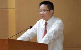 Phó Chánh Văn phòng Bộ GD&ĐT qua đời do đột quỵ trong lúc đang công tác tại Bắc Kạn