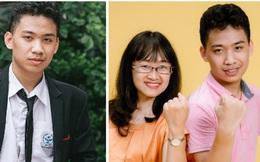 Nam sinh Hà Nội gây bão MXH khi đỗ cùng lúc 6 lớp chuyên, là Thủ khoa, Á khoa trường top