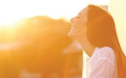 "Vitamin D - ""lá chắn"" kỳ diệu cho sức khỏe"
