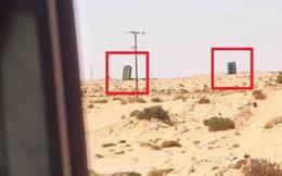 Tên lửa S-300 do Nga chế tạo đã chính thức lâm trận ở Libya?