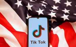 Thương vụ TikTok là một lời đe dọa ngầm cho các ứng dụng Trung Quốc: Hãy quên thị trường Mỹ đi