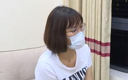Nữ quản lý khách sạn ở Bắc Ninh đón 20 người Trung Quốc nhập cảnh trái phép vào lưu trú