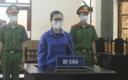 Lừa đảo bán khẩu trang qua Facebook, nữ bị cáo lĩnh án tù